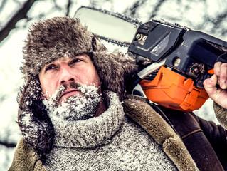 Как работодатель должен позаботиться о сотрудниках во время холодов