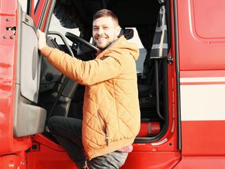 Водителей могут обязать подтверждать квалификацию каждые 5 лет