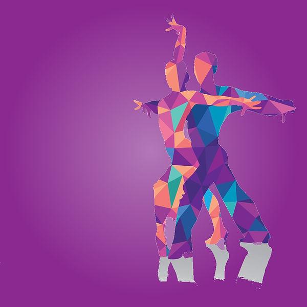 Sway Ballroom Logo