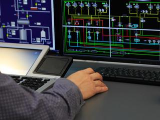 В 2019 году предприятия подключат к единой базе данных дистанционного контроля