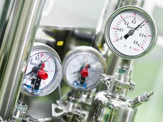 Тепловые энергоустановки: изменения в правилах эксплуатации