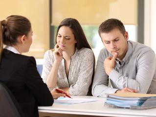 Успеете ли вы отчитаться перед трудовой инспекцией о проведении специальной оценки условий труда (СО