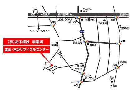 地図再.jpg