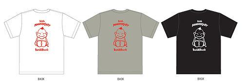 Tシャツ(ぼちぼち様3種)のコピー.jpg