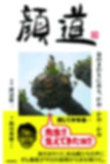 山本ひとみ_顔道書籍.jpg