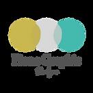 logo_ol (3).png