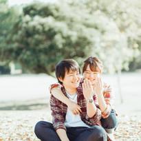 29DE348CCB.jpe