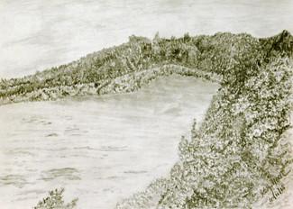 La Barrière de Cammazes
