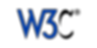 w3c-logo.png