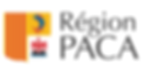 region-paca-logo.png