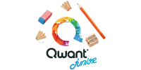 qwant-junior-logo.png