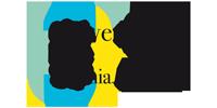 univ-sophia-antipolis-logo.png