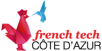 french-tech-logo.png