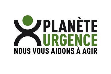 logo_planete.jpg