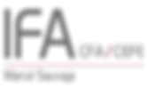 logo-cfa-small.png