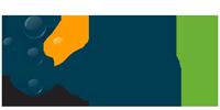 mnemotix-logo.png