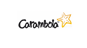 Carambola-white-background-2.png