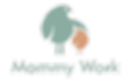 לוגו מאמיוורק רקע שקוף.png