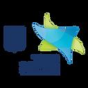 לוגו משרד הבריאות.png