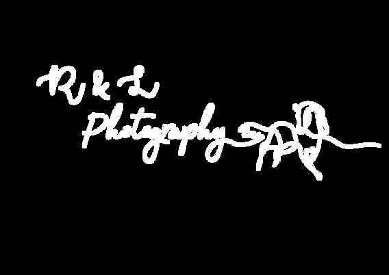 Transparent Clothing White RL Logo.png