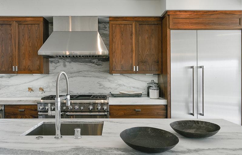 Kitchen_La Salle 1 01.jpg
