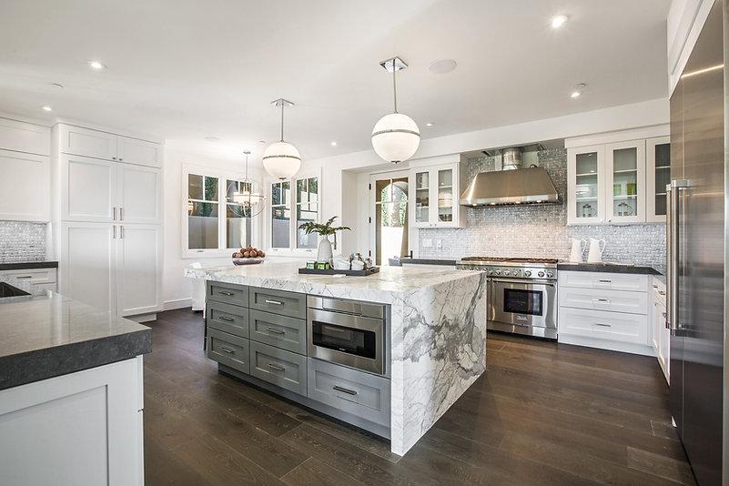 Kitchen_La Salle 2_01