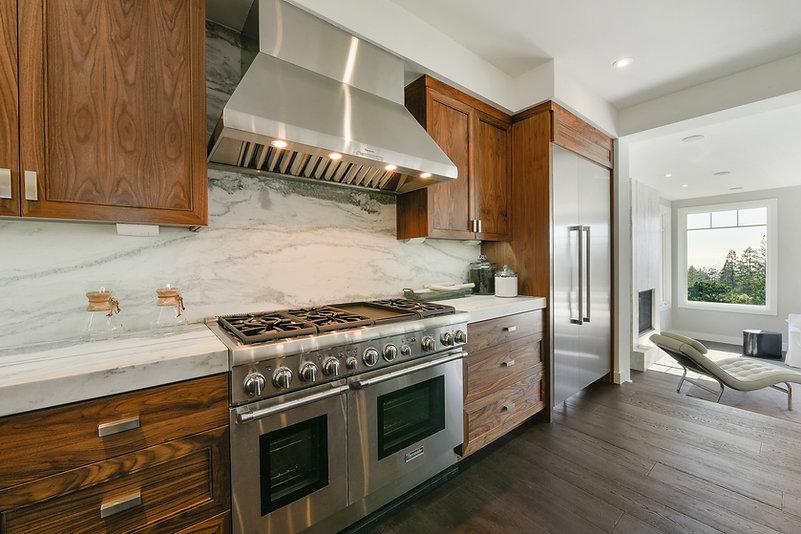 Kitchen_La Salle 1_02