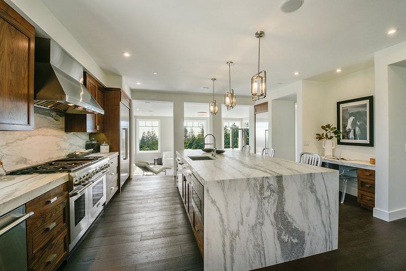 Kitchen_La Salle 1_03