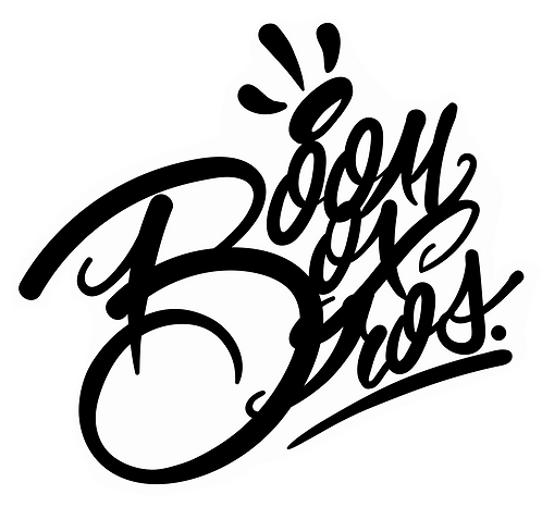bbb 7 big for site.png