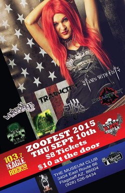 9-10-15 (Zoofest)