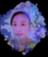 face_hiromi.png