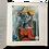 Thumbnail: Picasso: Women, 1964.