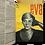 Thumbnail: Eva, 1933-1934. Bound set of 22 copies of the scarce Czech avant-garde magazine.