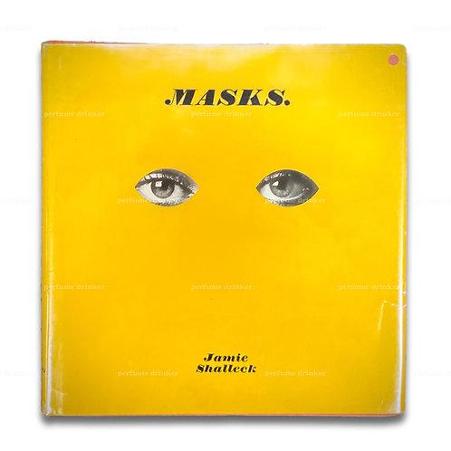 Masks, 1977.