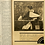 Thumbnail: Harper's Bazaar, June 1931. With cover illustration by Erté.