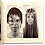 Thumbnail: Face Coverings, 1971. Exhibition catalog from the Museum of Contemporary Crafts.