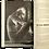 Thumbnail: Harper's Bazaar UK, Folio of Fashion and Beauty, Winter 1949.