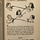 Thumbnail: Signed first edition of Listen, Little Girl, Before You Come to New York, 1938.