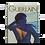 Thumbnail: Guerlain, 1993.