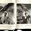Thumbnail: Vogue, May 15, 1935.