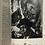 Thumbnail: Cecil Beaton's Portrait of New York, 1948.