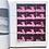 Thumbnail: La Rime et La Raison, 1984. Exhibition catalog from the Ménil collection.