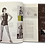 Thumbnail: American Fabrics, Spring 1956. Claire McCardell, Bonnie Cashin textile samples.