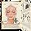 Thumbnail: La Beauté en Bandes Dessinées, 1973.