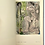 Thumbnail: Picasso Paintings, 1950-1960, 1961.