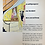 Thumbnail: How to Modernise Your Home With Wallpaper, 1929. Scarce.