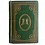 Thumbnail: Scarce copy of The Women of New York: The Underworld of the Great City, 1869.