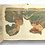 Thumbnail: Tiryns, 1885.