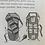 Thumbnail: L'Homme et La Mode: Cravats et Accessoires, 1989.