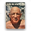 Thumbnail: Jardin des Arts, March 1970, with Picasso portrait cover.